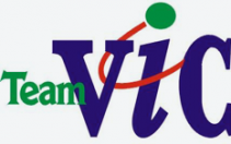 team-vic-logo